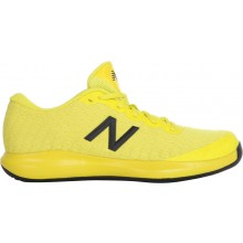 SCARPE NEW BALANCE JUNIOR 996 V4 TUTTE SUPERFICI