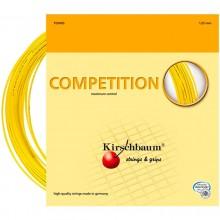 CORDA KIRSCHBAUM COMPETITION (12 METRI)