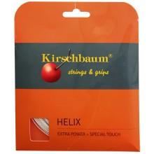 CORDA KIRSCHBAUM HELIX (12 METRI)
