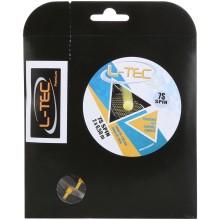 CORDA L-TEC 7S SPIN (2x 6.50 METRI)
