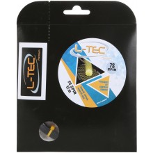 CORDA L-TEC 7S SPIN (12.40 METRI)