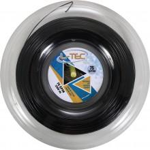 BOBINA L-TEC 7S SPIN (200 METRI)