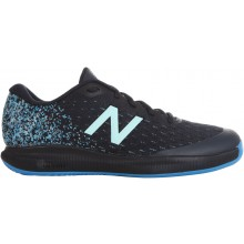 SCARPE NEW BALANCE 996 V4 PARIS TUTTE LE SUPERFICI