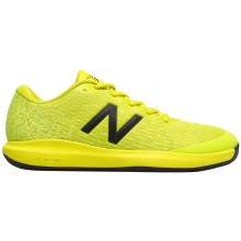 CHAUSSURES NEW BALANCE 996 V4 AUSTRALIAN OPEN TOUTES SURFACES