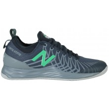 SCARPE NEW BALANCE FRESH FOAM LAV RAONIC TUTTE LE SUPERFICI