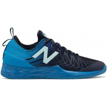 SCARPE NEW BALANCE LAV FRESH FOAM PARIGI TUTTE LE SUPERFICI