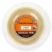 BOBINA SIGNUM PRO MICRONITE (200 METRI)