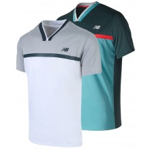 POLO NEW BALANCE TOURNAMENT RAONIC