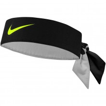 FASCIA NIKE TENNIS NADAL NEW YORK