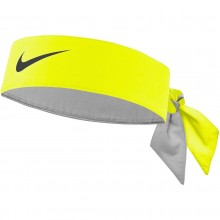 BANDANA NIKE TENNIS NADAL NEW YORK