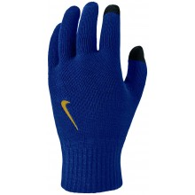 GUANTI NIKE SWOOSH KNITTED TECH AND GRIP