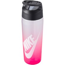 GOURDE NIKE HYPERCHARGE STRAW GRAPHIC 24 OZ (709ML)