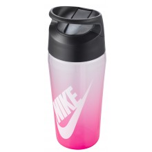 BORRACCIA NIKE HYPERCHARGE STRAW GRAPHIC 16 OZ (473ML)
