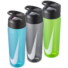 BORRACCIA NIKE HYPERCHARGE STRAW 24 OZ (709ML)