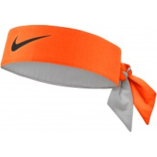 BANDANA NIKE RAFA INDIAN WELLS