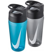 BORRACCIA NIKE HYPERCHARGE STRAW 16 OZ (473ML)