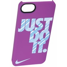 COVER IPHONE 5/5S NIKE SWIFT JUST DO IT