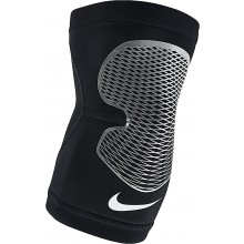GOMITIERA NIKE PRO HYPERSTRONG 2.0