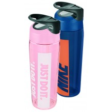 BORRACCIA NIKE HYPERCHARGE GRAPHIC 24 OZ (709ML)