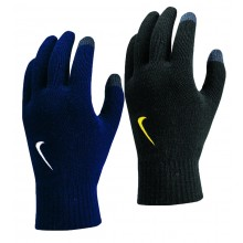 GUANTI NIKE KNITTED TECH AND GRIP