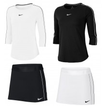 COMPLETO NIKE COURT