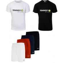TENUE TENNISPRO
