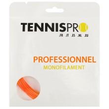 CORDA TENNISPRO PROFESSIONNEL (12 METRI)