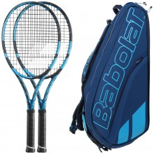 PACCO BABOLAT PURE DRIVE 300 GR