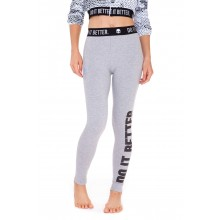 LEGGINGS HYDRIGEN DO IT BETTER