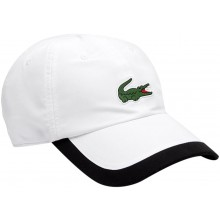 CAPPELLINO LACOSTE CORE PERFORMANCE