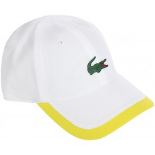 CAPPELLINO LACOSTE CORE PERFORMANCE MEDVEDEV MELBOURNE