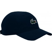 CAPPELLINO LACOSTE  DJOKOVIC EUROPEAN TOURNAMENTS