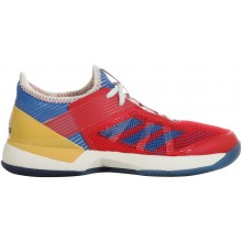 SCARPE ADIDAS DONNA ADIZERO UBERSONIC 3 PHARRELL WILLIAMS TUTTE LE SUPERFICI