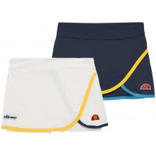 GONNA ELLESSE DONNA TENNIS MONROE