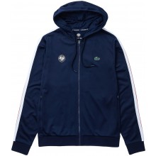 GIACCA LACOSTE DONNA RG PERFORMANCE