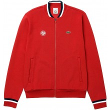GIACCA LACOSTE RG UMPIRE