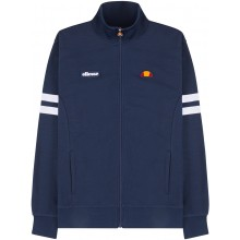 GIACCA ELLESSE ROMA