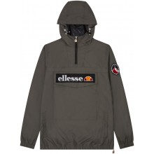 GIACCA ELLESSE MONT 2