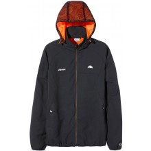 GIACCA ELLESSE CALABRIAN FULL ZIP