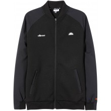 GIACCA ELLESSE CORSICAN