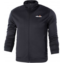 GIACCA ELLESSE MARZO