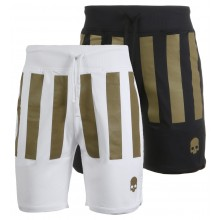 PANTALONCINI HYDROGEN TECH STRIPES US OPEN LIMITED