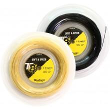 BOBINA TOALSON T8 (100 METRI)