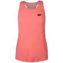CANOTTA LOTTO DONNA X-FIT