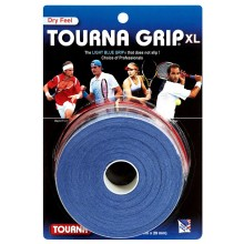10 OVERGRIP TOURNA GRIP ORIGINAL XL