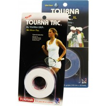 OVERGRIP TOURNA TAC XL