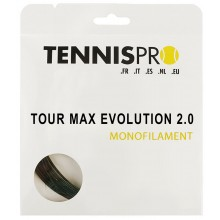 CORDA TENNISPRO TOUR MAX EVOLUTION 2.0 (12 METRI)