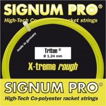 CORDA SIGNUM PRO TRITON (12 METRI)