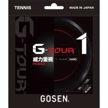 CORDA GOSEN G-TOUR 1 (12 METRI)