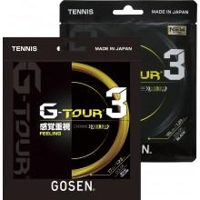 CORDA GOSEN G-TOUR 3 (12 METRI)